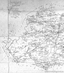 1896 Подольский уезд
