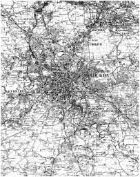 1959 Московская область