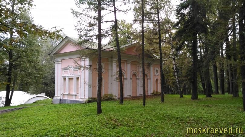 ohotnichii-domik-valuevo