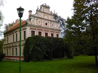 gollandskii-domik-voronovo