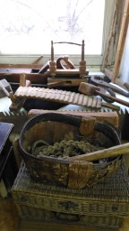 derev-instrumenty