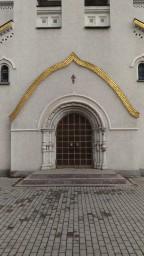 vhod-1a
