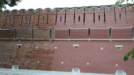 monastyrskaja-stena