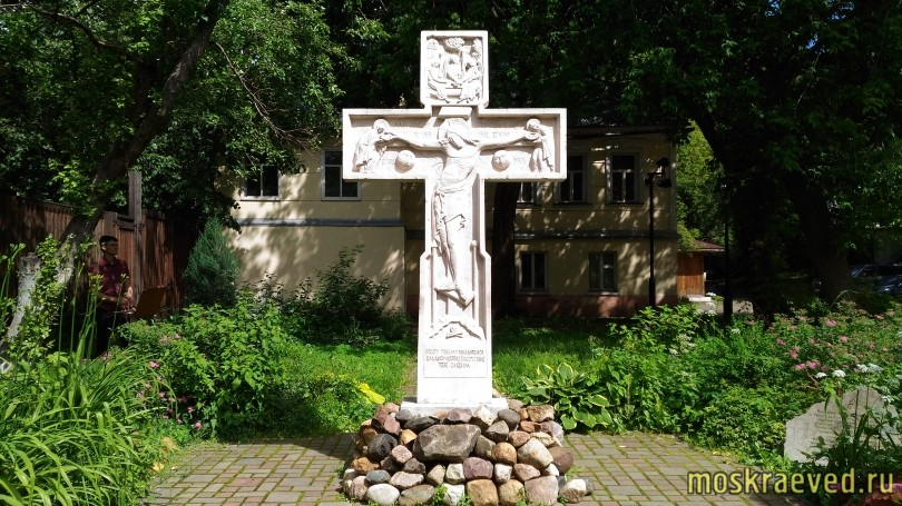 pamjatnyi-krest