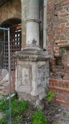 fragment-kolonny-nadvr-terema