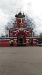 hram-tihvinskoi-ikony-na-pr-mira